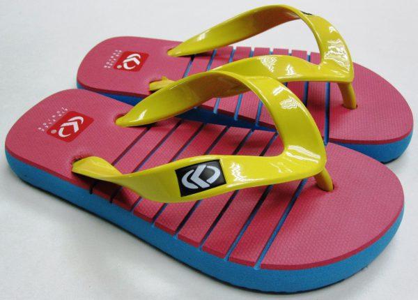 k303-05-y-pink