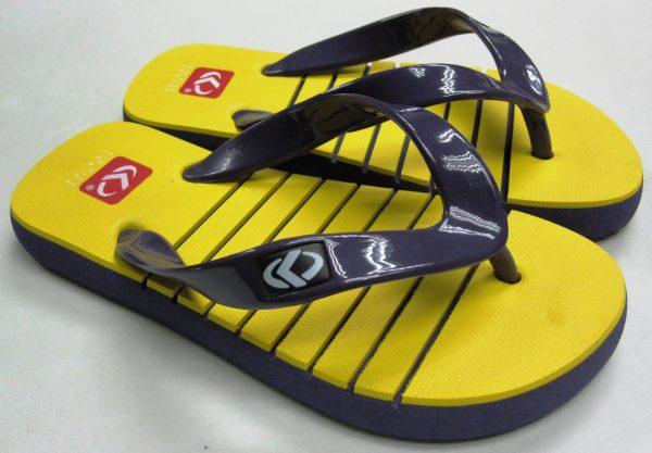 k303-08-p-yellow