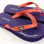k507-61-o-purple