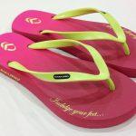 k607-05-pink