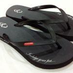 k607-06-black