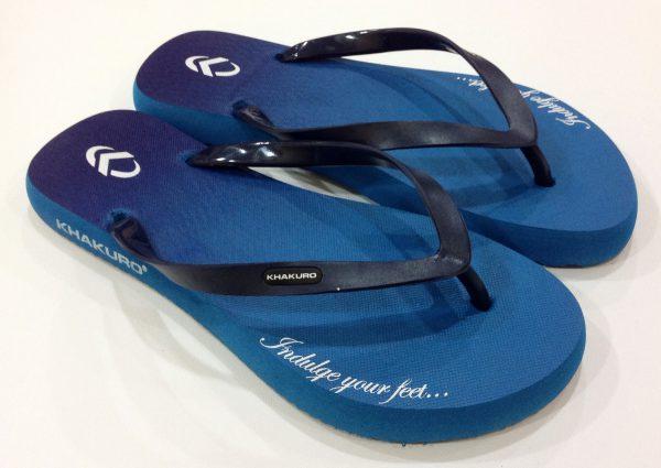 k607-09-turquoise