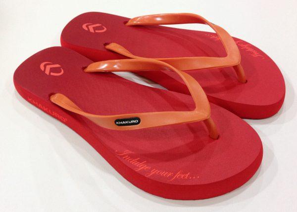 k607-15-red
