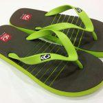 k903-77-green